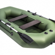 Фото лодки Аква-Мастер 240
