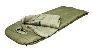 Фото Спальный мешок Tengu Mark 73SB