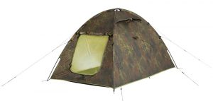 Фото Палатка Tengu MK1.08T3