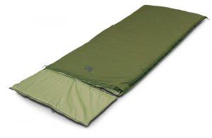 Фото Спальный мешок Tengu Mark 23SB